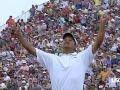 2005 U.S. Open - Highlights