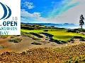 2015 U.S Open - Final Round Replay