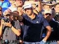 2010 PGA Championship - Highlights